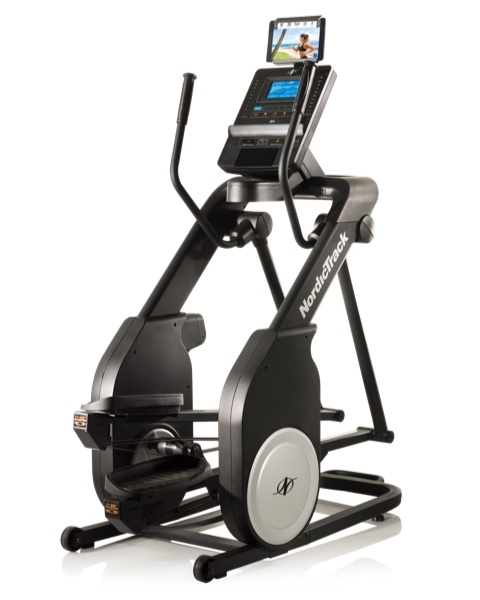 NordicTrack FS5i FreeStride Trainer Series