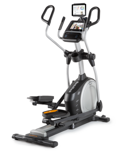 NordicTrack Front Drive Series