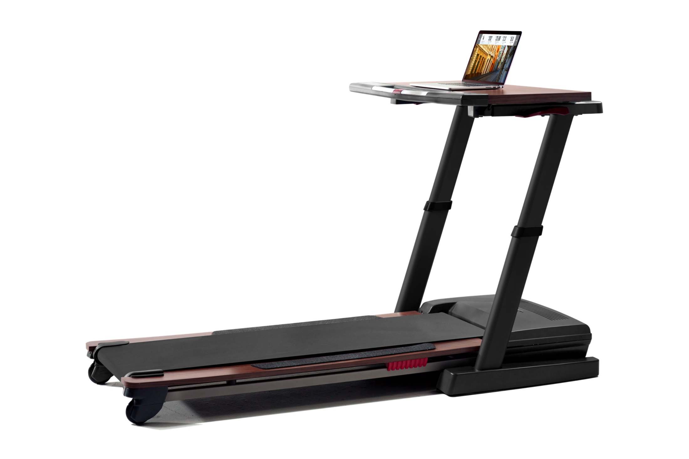 lifespan under walking treadmills work equipment desks treadmill desk best and stations reviews in for fitness