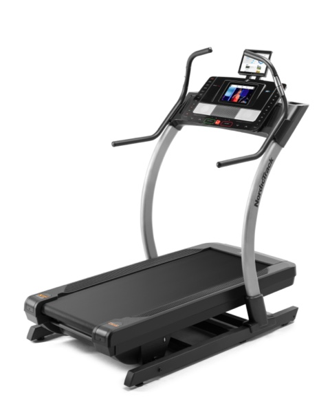 NordicTrack X11i Incline Trainer Incline Trainer Series