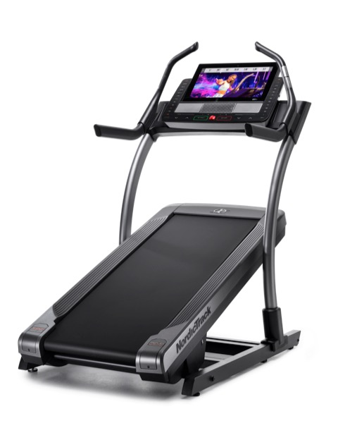 Freemotion Incline Trainer Comparison Review: NordicTrack Incline Trainer Series