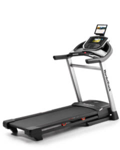 NordicTrack C 1070 Pro Treadmills For Sale