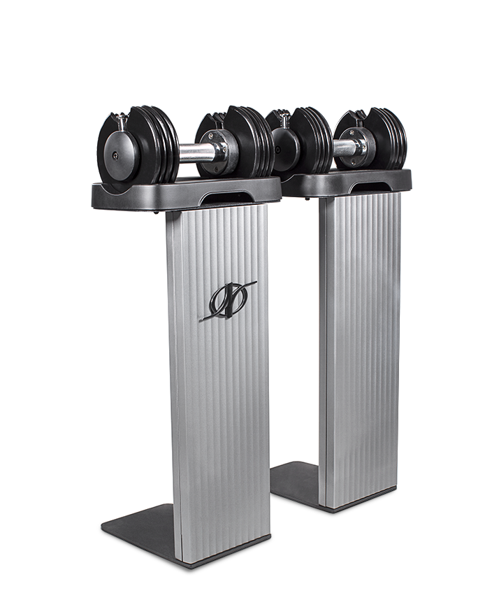 Home Fitness Equipment Accessories