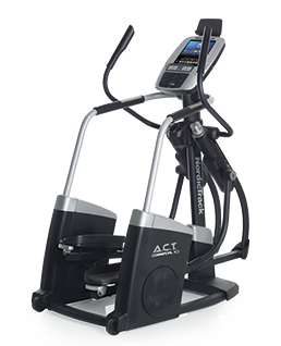 NordicTrack A.C.T. Commercial 10 Ellipticals