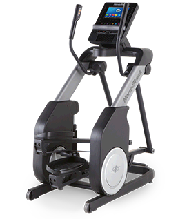 NordicTrack FreeStride Trainer FS9i Freestrider