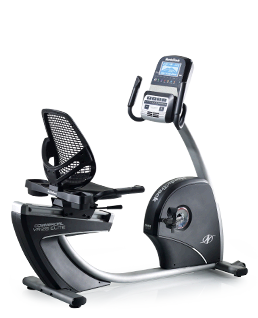 NordicTrack Commercial VR23 Exercise Bikes