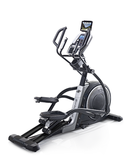 NordicTrack Commercial 14.9 Ellipticals