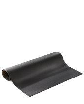NordicTrack Large Treadmill Mat Accessories
