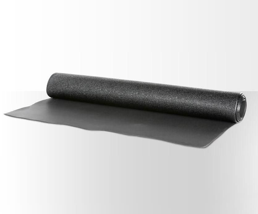 nordictrack large treadmill mat | nordictrack