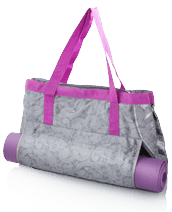 NordicTrack Yoga Tote Sold Out