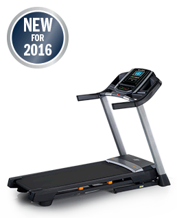 NordicTrack T 6.5 S Treadmill Specials