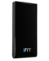 NordicTrack iFit Module 1 Year iFit subscriptions