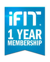 NordicTrack 1-Year iFit® Subscription iFit subscriptions