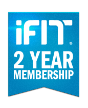 NordicTrack 2-Year iFit® Subscription iFit subscriptions