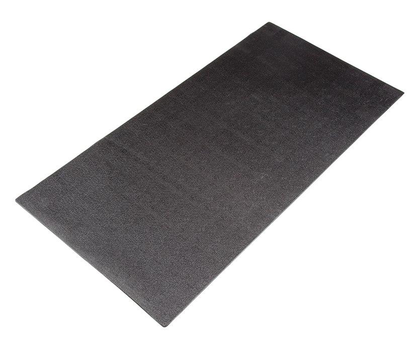 NordicTrack® Floor Mat | NordicTrack