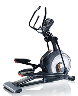 NordicTrack Elite 12.7 Elliptical Elliptical Specials