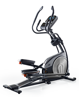 NordicTrack E 8.9 Elliptical Sold Out