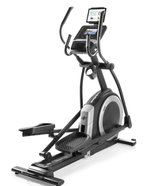NordicTrack C 12.9 Front Drive Series C 12.9 Elliptical