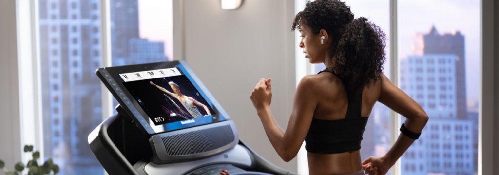 Equipment You Can Combine With Your Treadmill For a Better Workout | NordicTrack Blog