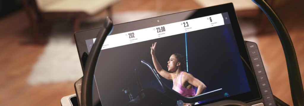 The Best And Quickest Treadmill Workouts To Maximize Calorie Burn | NordicTrack Blog