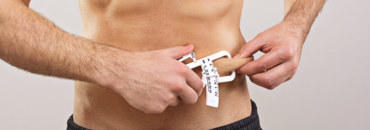 Everything You Need To Know About Body Fat Percentage | NordicTrack Blog