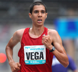 Minneapolis Running | Zoom Performance -   Antonio Vega