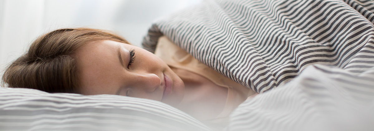 Bedtime Routines That Will Improve Your Health