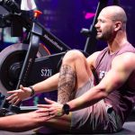 8 Exercise Bike Mistakes You Should Stop Now | NordicTrack Blog