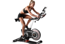 8 Exercise Bike Mistakes You Should Stop Now