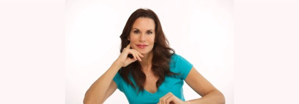 Dr. Lori Shemek's Insight On Making And Keeping New Year's Resolutions | NordicTrack Blog