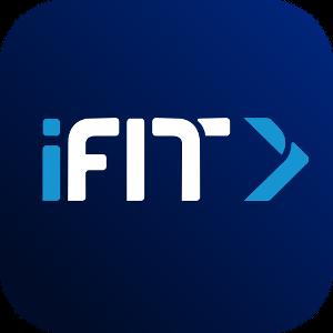 iFit App – NordicTrack Blog