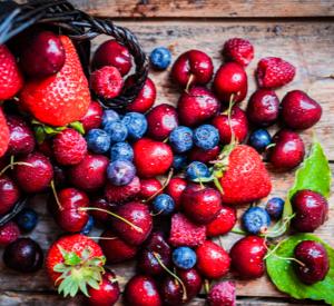 récupération musculaire Post-run foods – NordicTrack