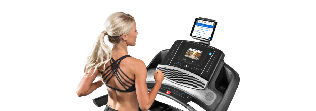5 Features Of The NordicTrack Commercial 1750 Treadmill That's Worth Having