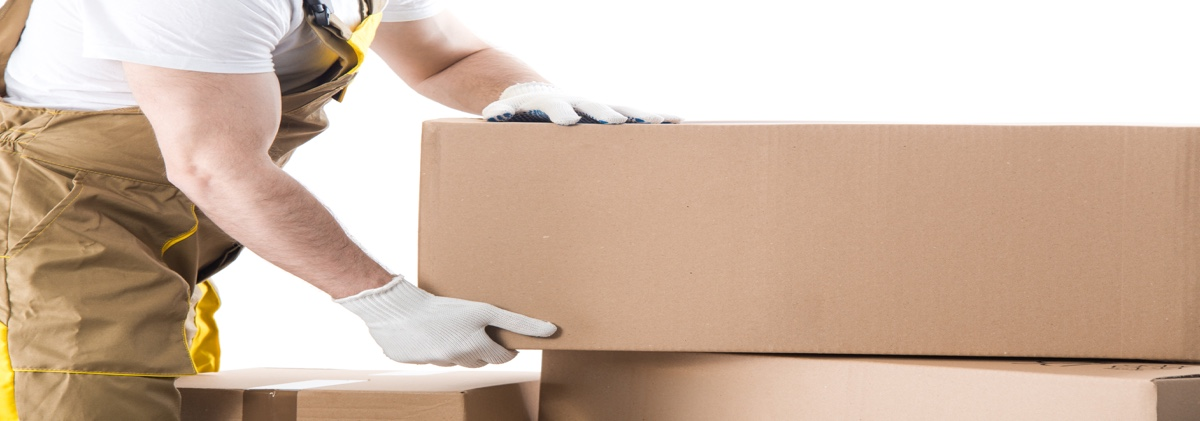 4 Great Benefits Of White Glove Delivery
