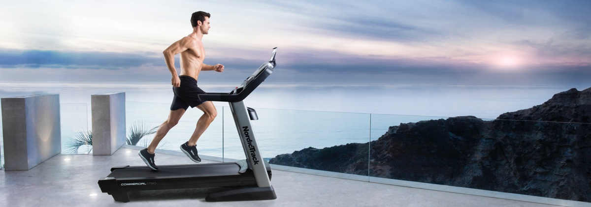 Changing Your Life With A Daily Treadmill Workout