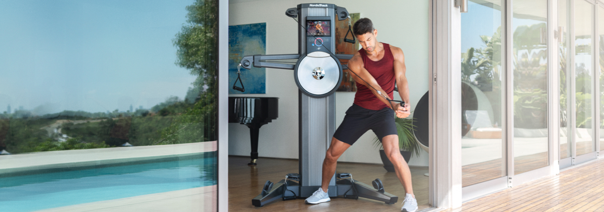 How To Choose The Best Exercise Equipment For You