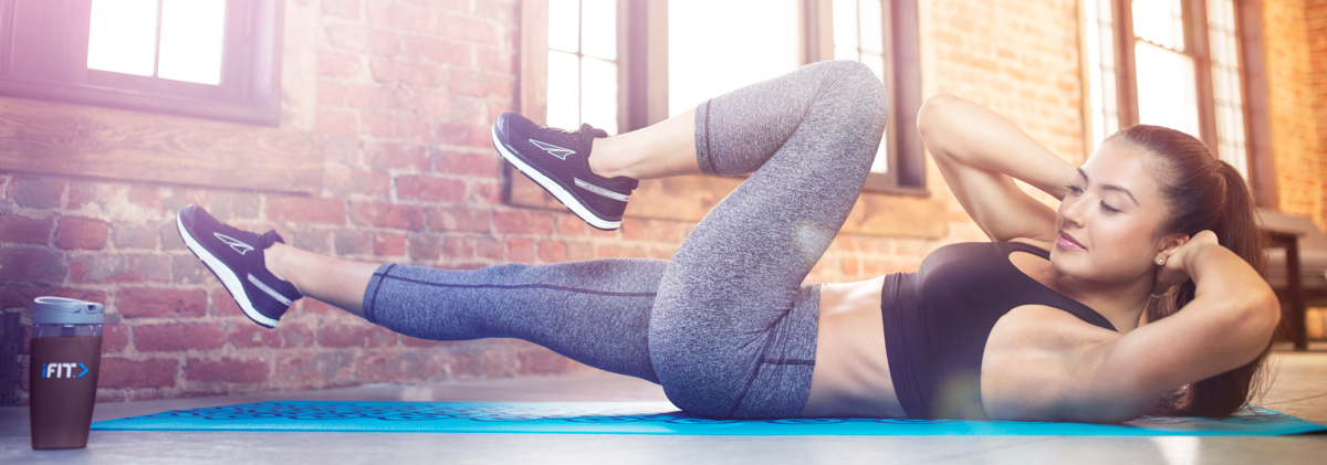 5 Benefits Of Exercise That Often Get Overlooked