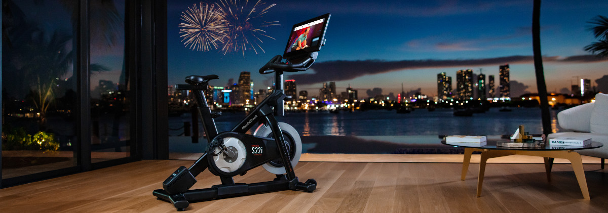 Fourth Of July Goals: Obtaining Our Unalienable Fitness Independence