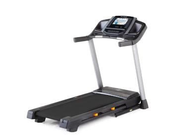 T 6.5 S Treadmill – NordicTrack