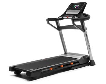T 7.5 S Treadmill – NordicTrack