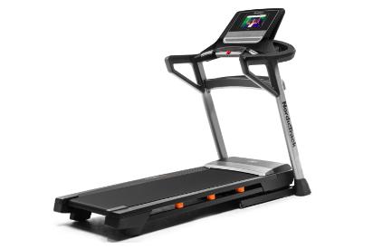 T 8.5 S Treadmill – NordicTrack