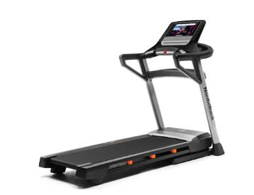 T 9.5 S Treadmill – NordicTrack