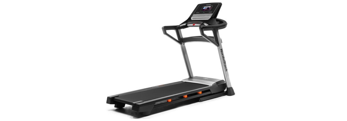 Frequently Asked Questions: T Series 7.5 S Treadmill