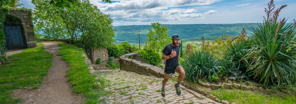 The 10K Training Series In Balkans | NordicTrack Blog