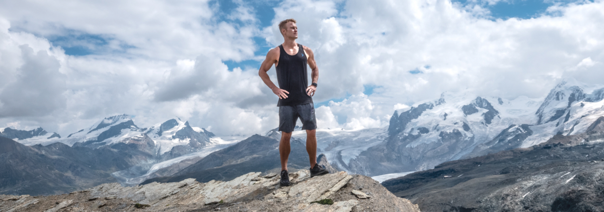 Grasping Hold Of That Elusive New Year's Resolution With Advice From CTS | NordicTrack Blog