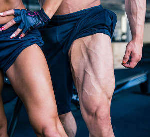 Leg Exercises Benefits – NordicTrack Blog