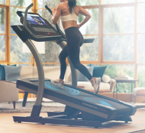 Leg Exercises – NordicTrack Blog
