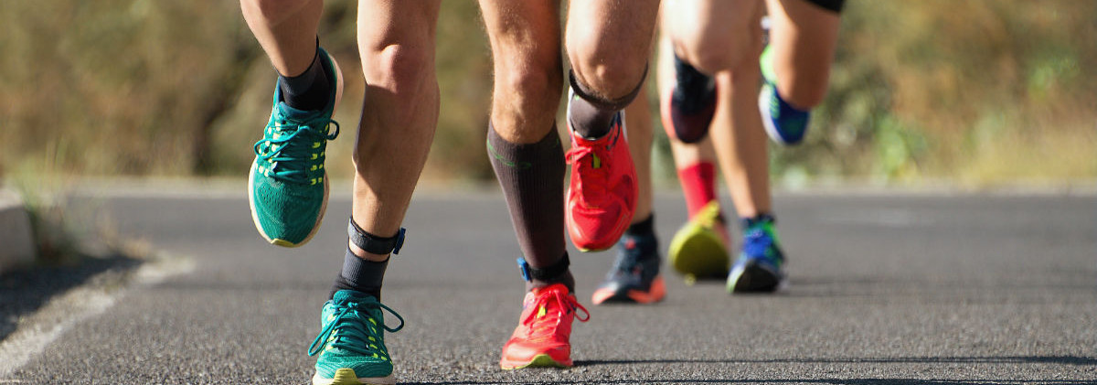 Research Shows Leg Exercises Lead To Better Brain Function And Heart Health   NordicTrack Blog