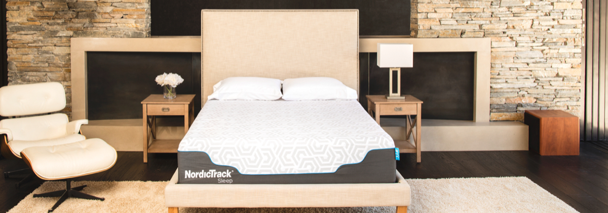 Improve Your Mind And Body With Sleep   NordicTrack Blog