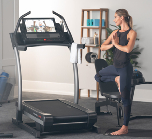 X22i Treadmill Review – NordicTrack Blog